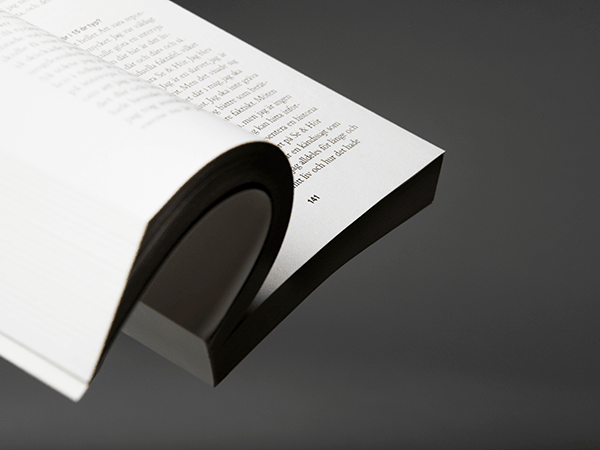 Pocketbok från Publit