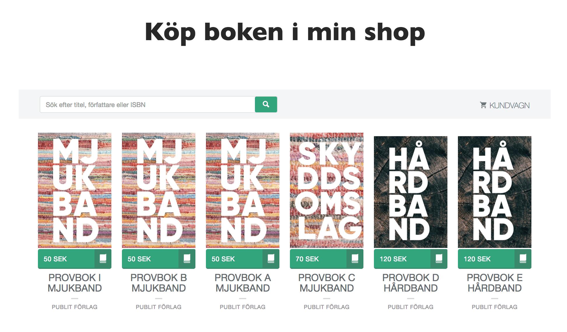 widgetshop-booklaunch-min