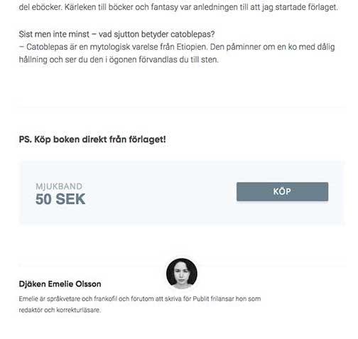 widget-knapp-blogg-1