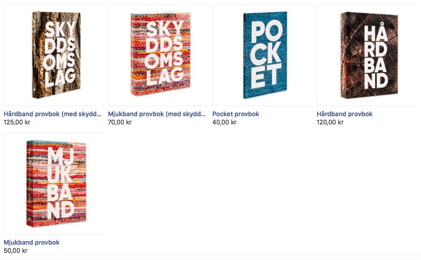 fb-butik-books