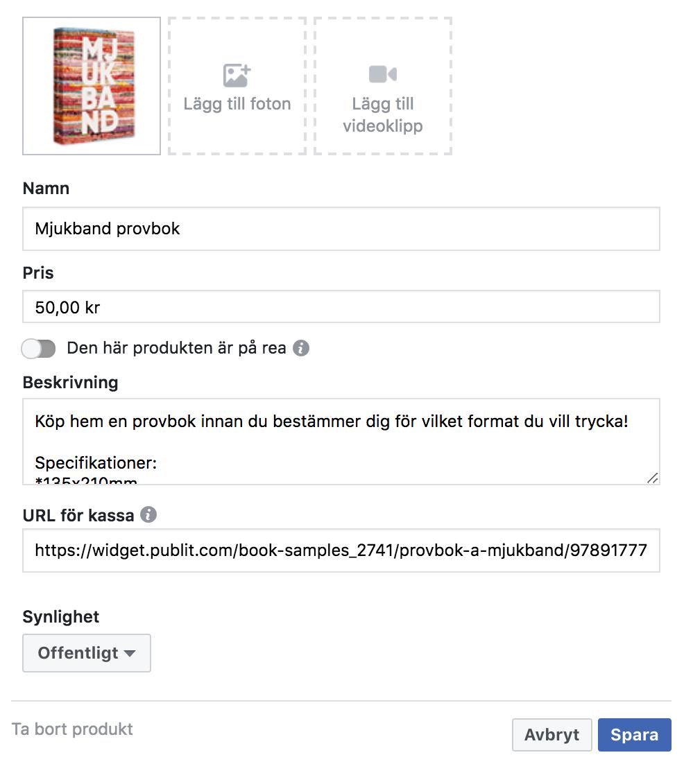 fb-produkt