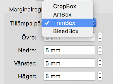 vad-ar-trimbox-1