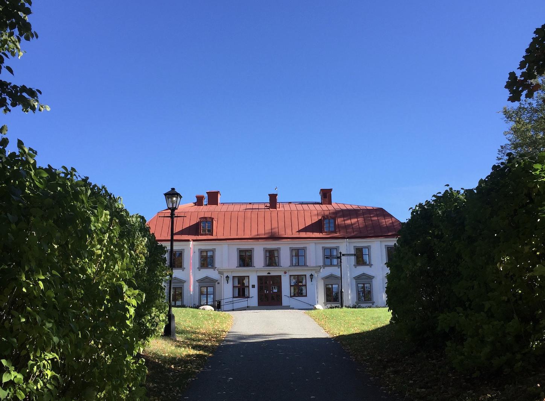 jakobsbergs-folkhogskola